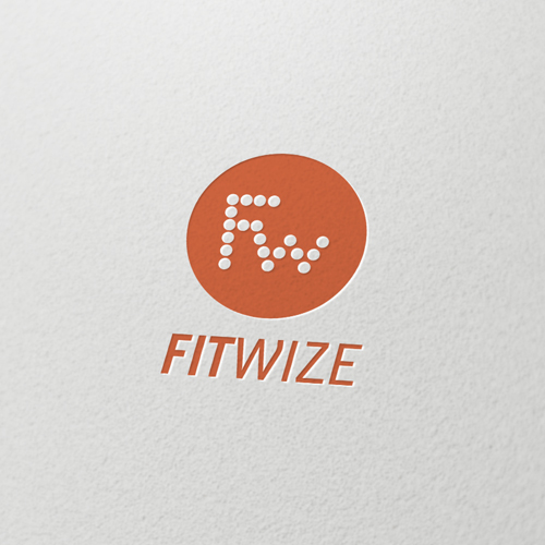 Fitwize