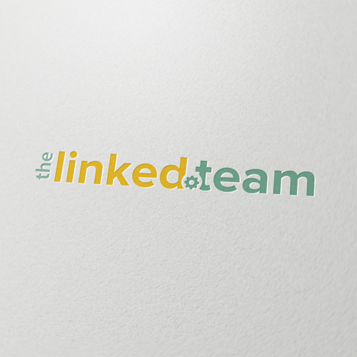 LinkedTeam