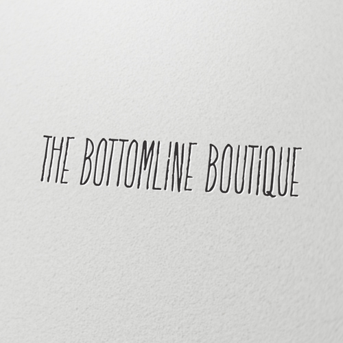 TheBottomLineBotique