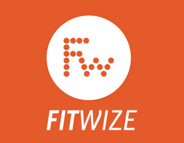 fitwize-cover
