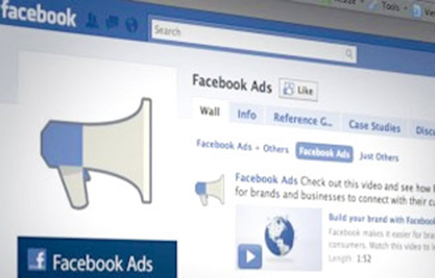 setting-up-killer-facebook-ad-campaign